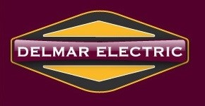 Delmar Electric